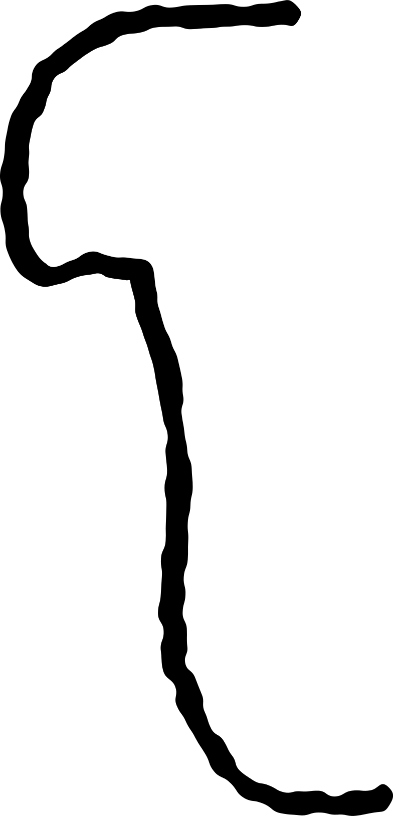 Иллюстрация строка тайм-аута запроса в стиле  в PNG и SVG | Icons8 Иллюстрации