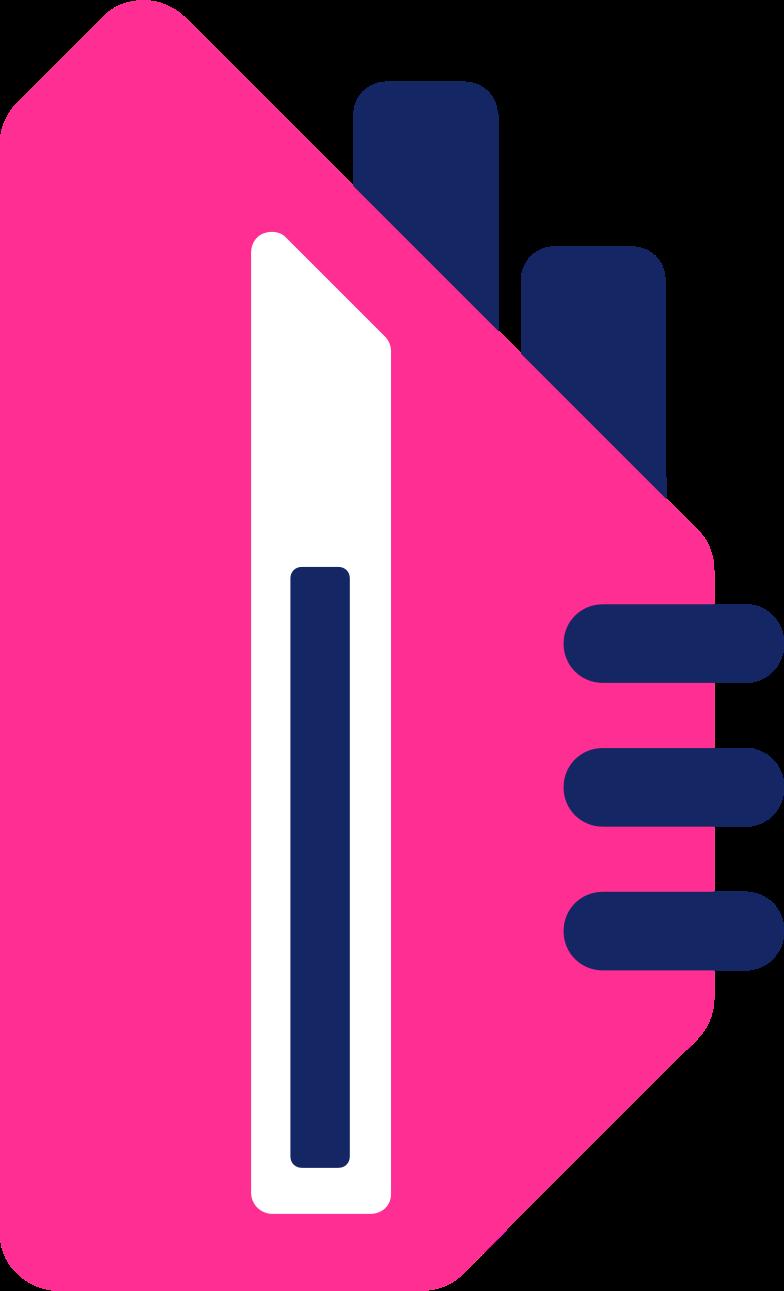 Style  batterie Images vectorielles en PNG et SVG | Icons8 Illustrations