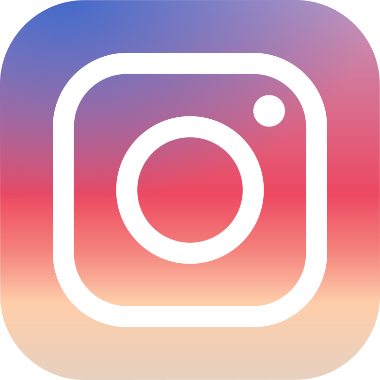 style instagram logo Vector images in PNG and SVG | Icons8 Illustrations