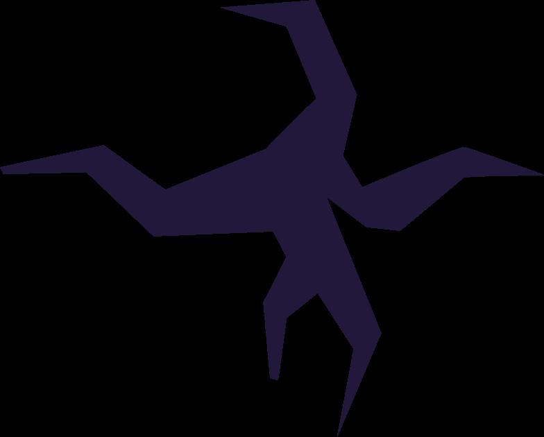 crack Clipart illustration in PNG, SVG