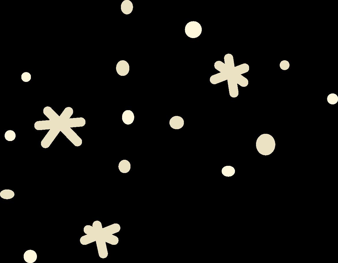 Style  neige Images vectorielles en PNG et SVG   Icons8 Illustrations