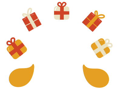 style Santa is coming images in PNG and SVG | Icons8 Illustrations