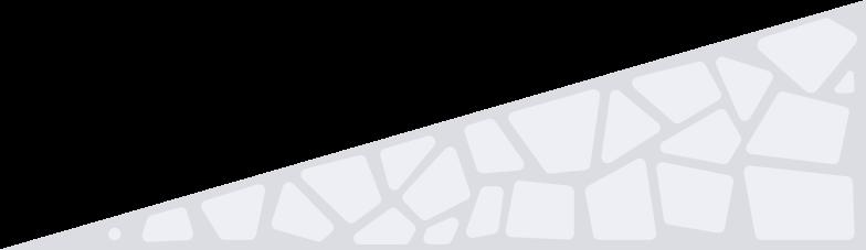 slide Clipart illustration in PNG, SVG