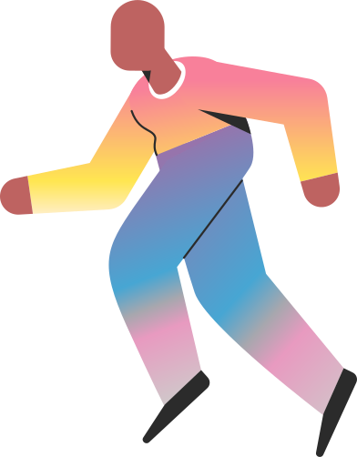 style old running images in PNG and SVG | Icons8 Illustrations