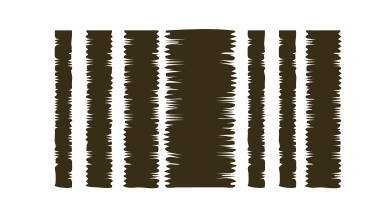 style barcode images in PNG and SVG | Icons8 Illustrations