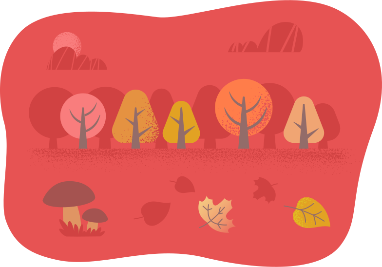style autumn Vector images in PNG and SVG | Icons8 Illustrations