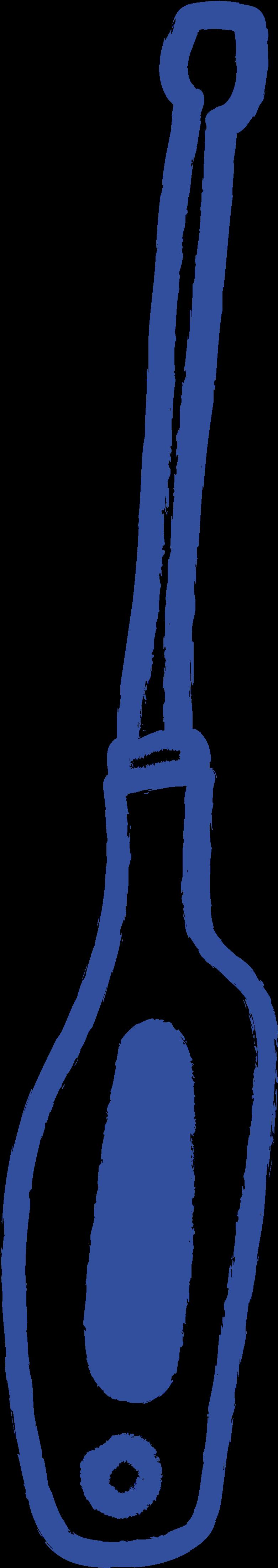Chave de fenda Clipart illustration in PNG, SVG