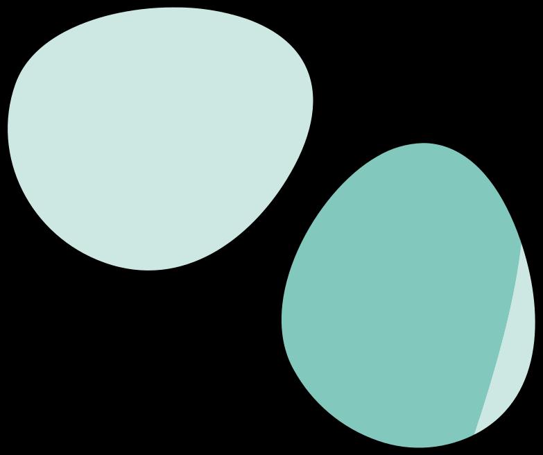 scientist glasses Clipart illustration in PNG, SVG