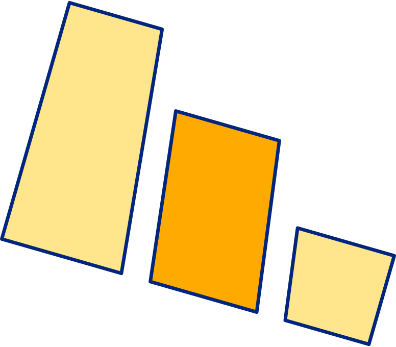 connection quality icon Clipart illustration in PNG, SVG