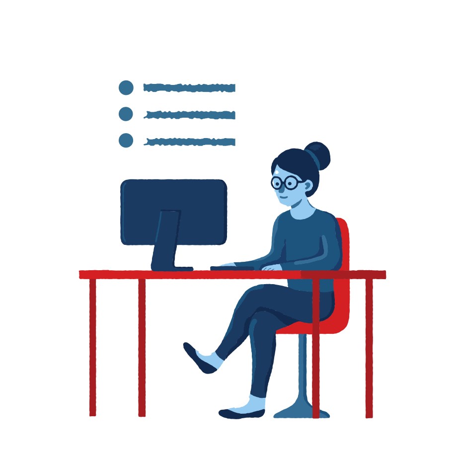style Task list Vector images in PNG and SVG   Icons8 Illustrations