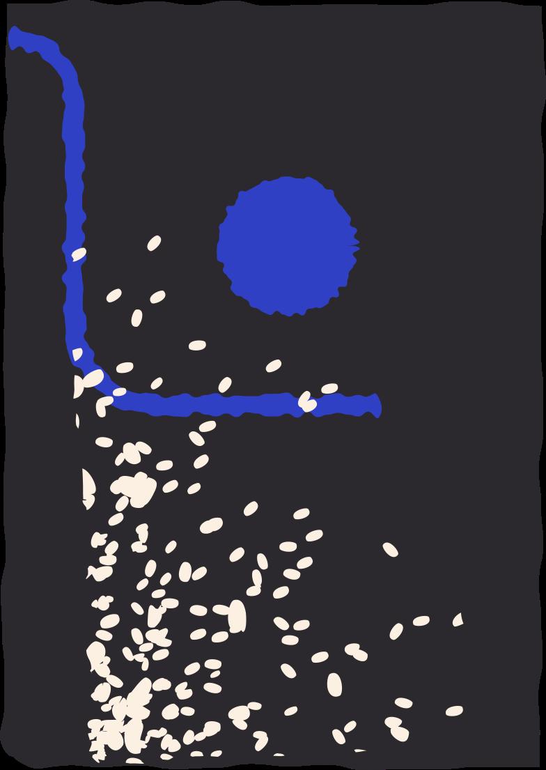 belt bag Clipart illustration in PNG, SVG