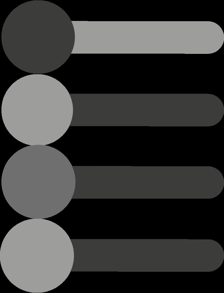e scheme sport chart Clipart illustration in PNG, SVG