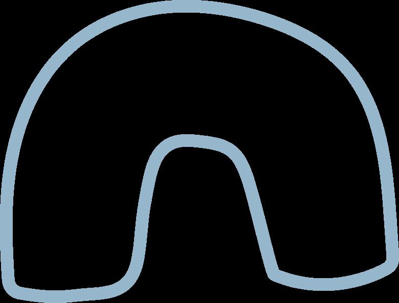 Imágenes vectoriales tk arcoiris en PNG y SVG estilo  | Ilustraciones Icons8