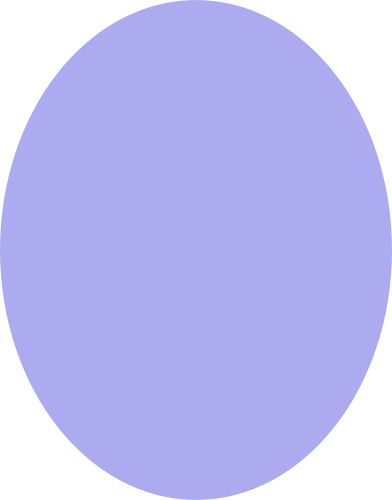 style ellipse-purple images in PNG and SVG   Icons8 Illustrations