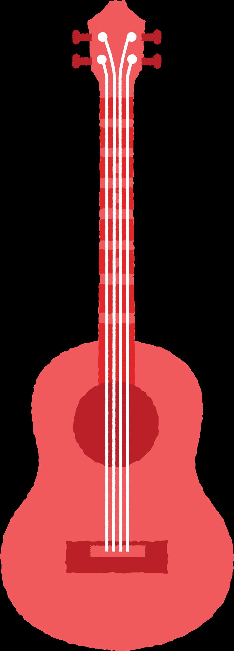 gutar Clipart illustration in PNG, SVG