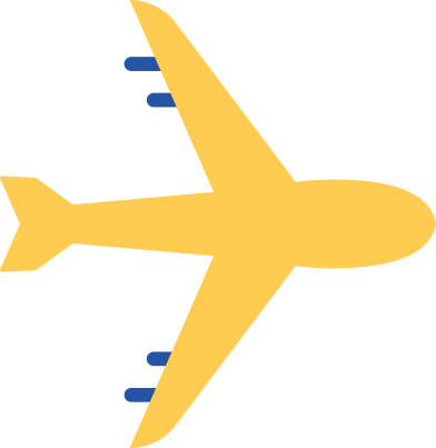 style aeroplane images in PNG and SVG | Icons8 Illustrations