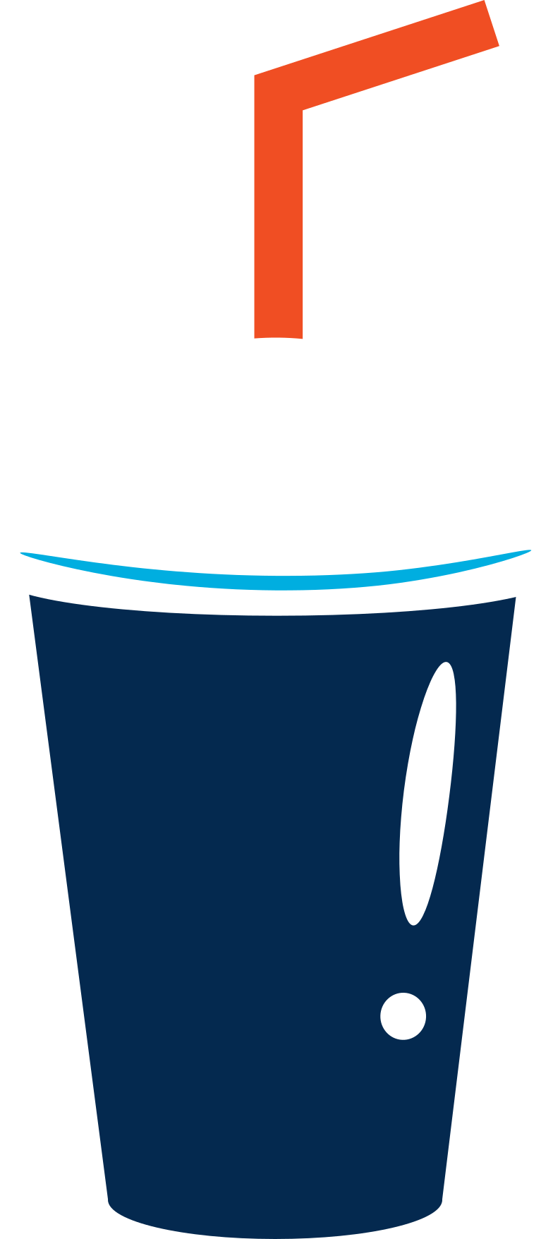 style milk shake Vector images in PNG and SVG | Icons8 Illustrations