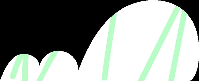 Style  nuage Images vectorielles en PNG et SVG   Icons8 Illustrations