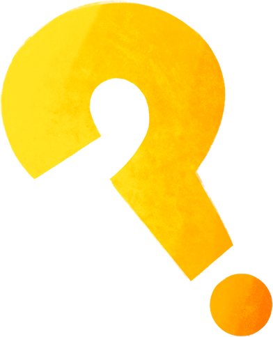 style question mark images in PNG and SVG   Icons8 Illustrations