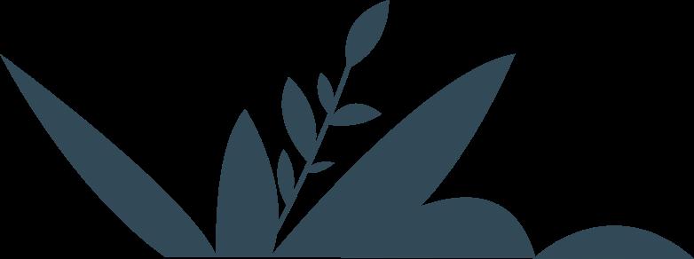 dark grass Clipart-Grafik als PNG, SVG