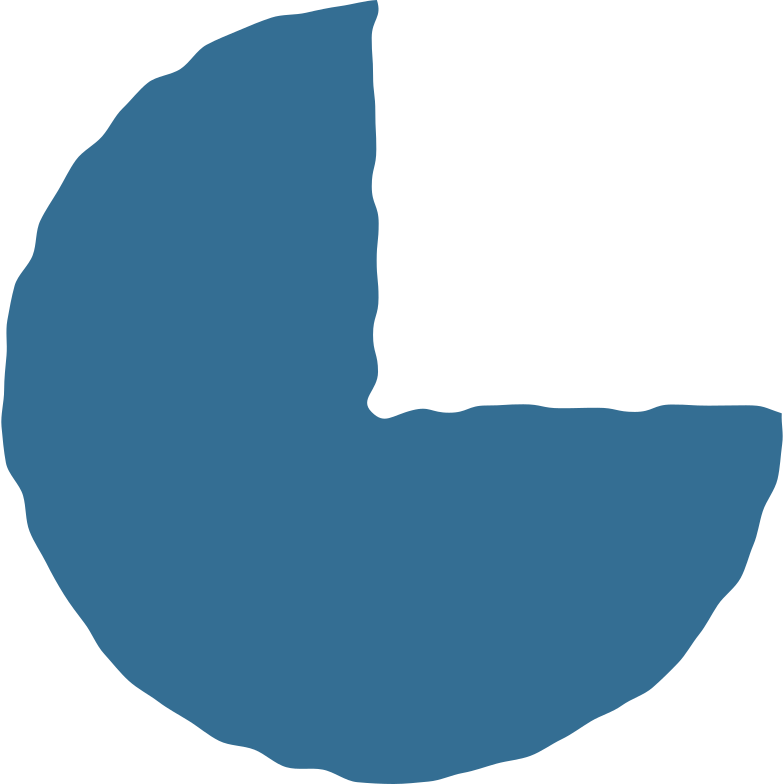 style pic blue Vector images in PNG and SVG | Icons8 Illustrations
