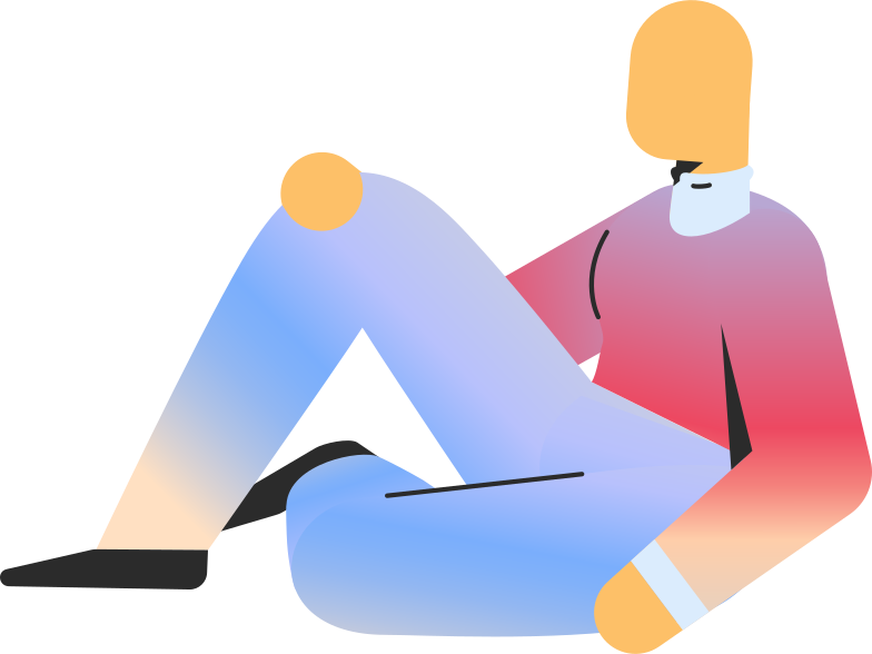 style adult sitting Vector images in PNG and SVG | Icons8 Illustrations