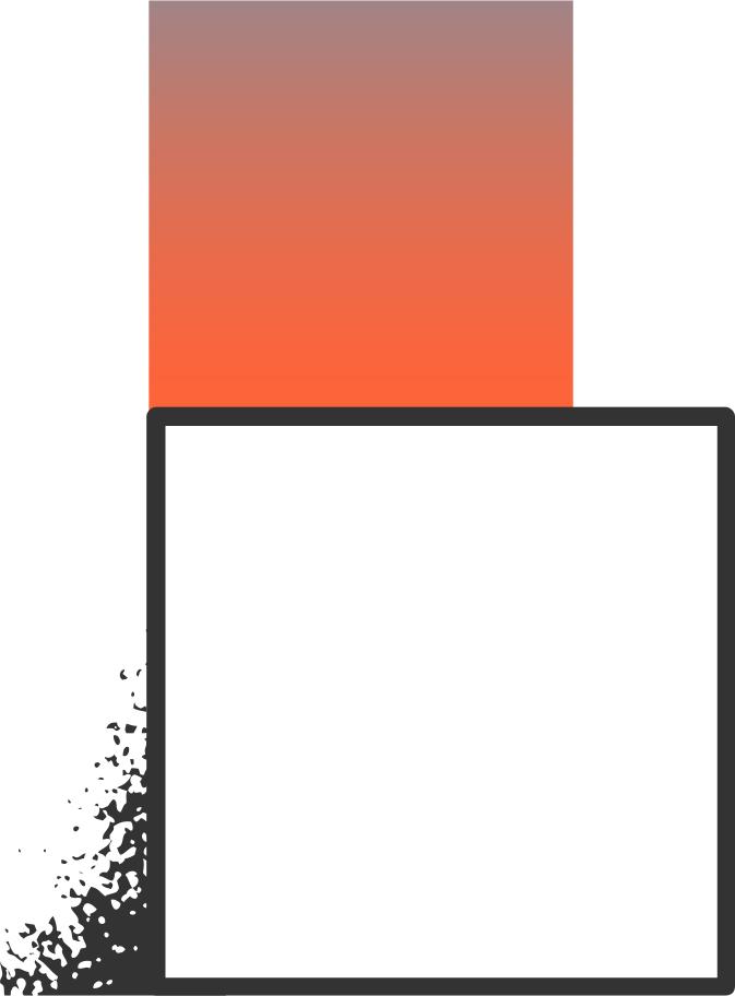 PNGとSVGの  スタイルの 幾何学的構成 ベクターイメージ   Icons8 イラスト