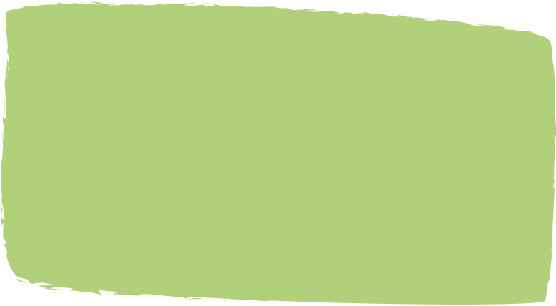 rectangle-green Clipart illustration in PNG, SVG