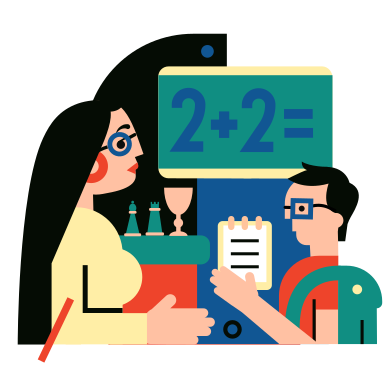 style School lesson images in PNG and SVG | Icons8 Illustrations