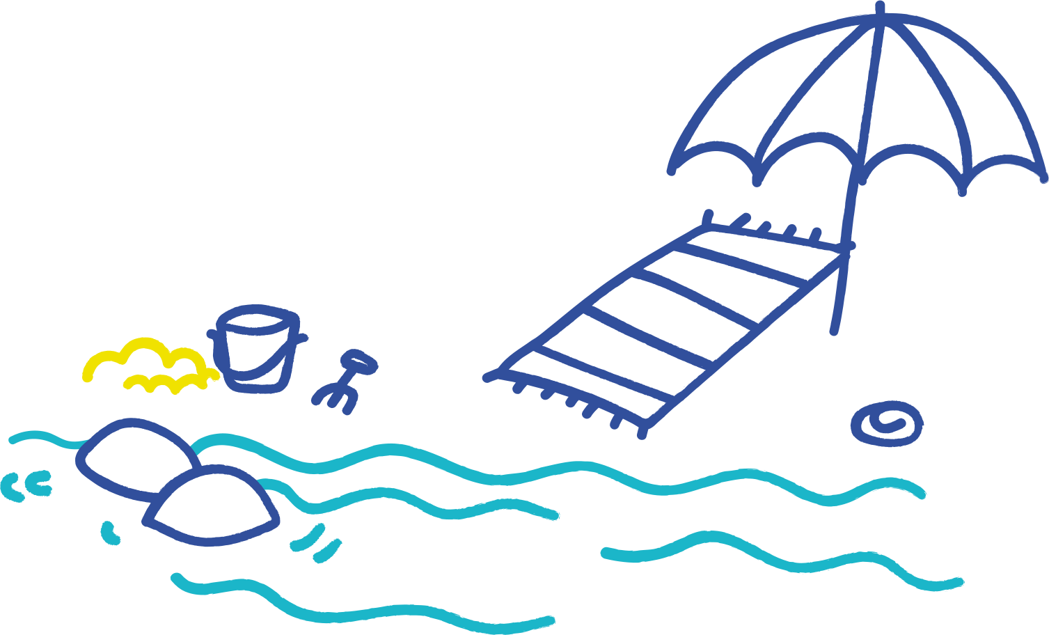 style beach Vector images in PNG and SVG   Icons8 Illustrations