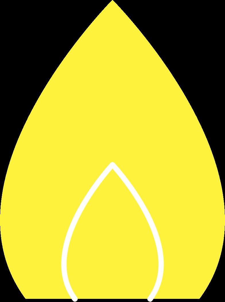 Vektorgrafik im  Stil kerzenfeuer als PNG und SVG | Icons8 Grafiken