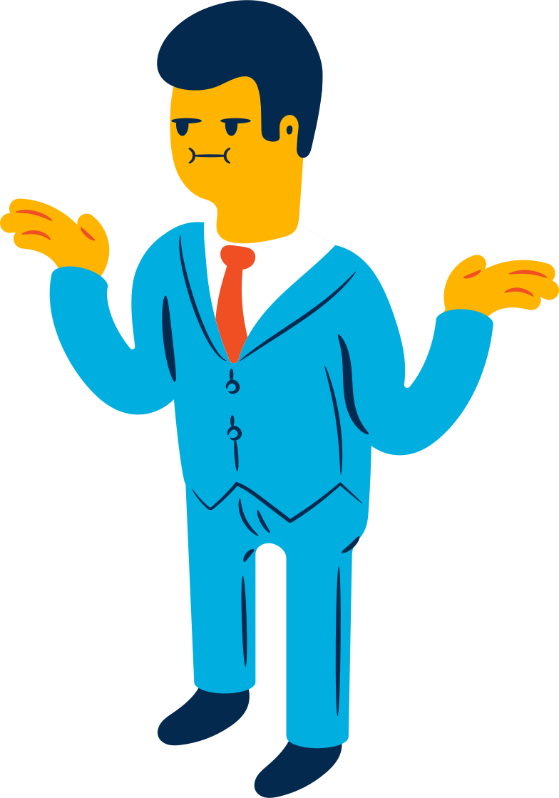 style businessman Vector images in PNG and SVG | Icons8 Illustrations