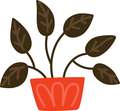 style potted plant images in PNG and SVG   Icons8 Illustrations