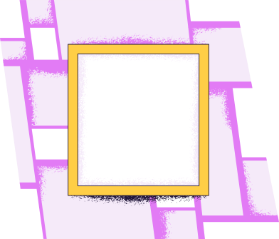 style wand mit fenster images in PNG and SVG | Icons8 Illustrations