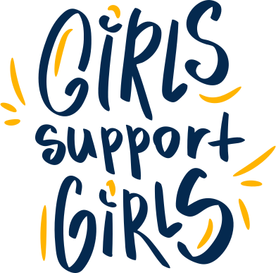 style girls support girls images in PNG and SVG | Icons8 Illustrations