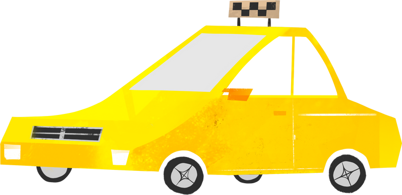 style taxi Vector images in PNG and SVG | Icons8 Illustrations
