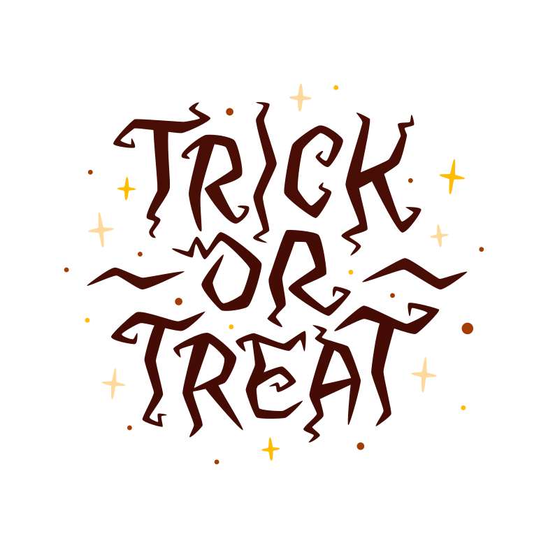 style trick or treat witch Vector images in PNG and SVG | Icons8 Illustrations