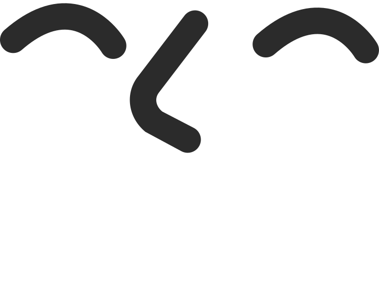happy smiling face Clipart illustration in PNG, SVG