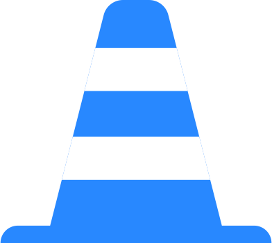 style traffic cone images in PNG and SVG | Icons8 Illustrations