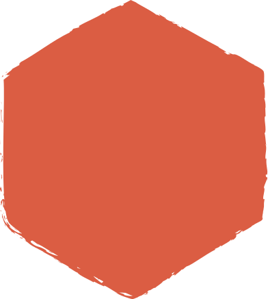 style hexadon-red images in PNG and SVG | Icons8 Illustrations