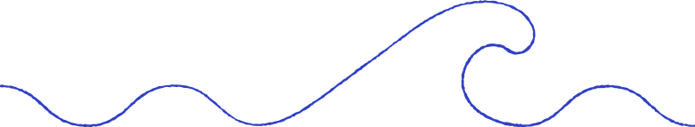 Welle Clipart-Grafik als PNG, SVG