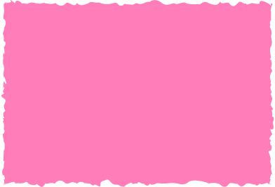 style rectangle pink images in PNG and SVG | Icons8 Illustrations
