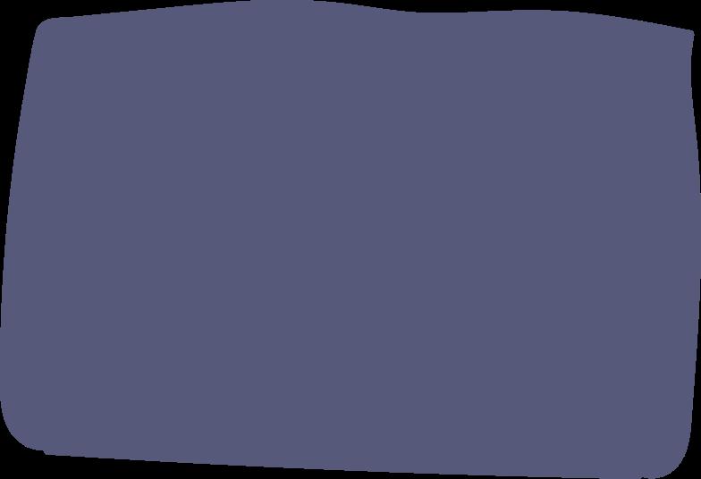 Ilustración de clipart de background en PNG, SVG