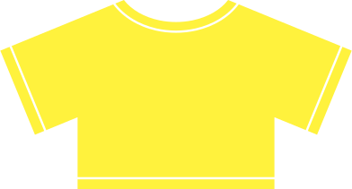 style t shirt images in PNG and SVG   Icons8 Illustrations
