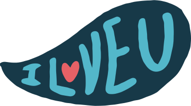 style i love you images in PNG and SVG | Icons8 Illustrations
