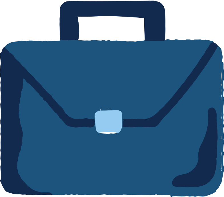 style briefcase Vector images in PNG and SVG | Icons8 Illustrations