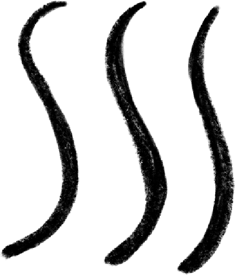 Immagine Vettoriale linea di movimento vapore in PNG e SVG in stile  | Illustrazioni Icons8
