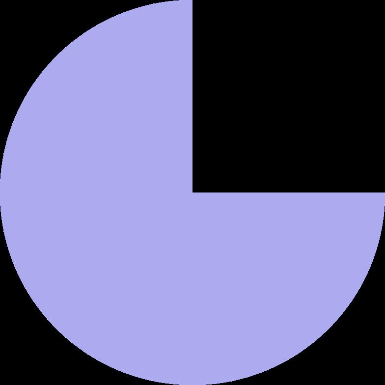 pic-purple Clipart-Grafik als PNG, SVG