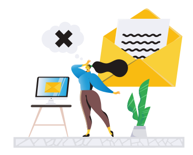 style Spam images in PNG and SVG | Icons8 Illustrations