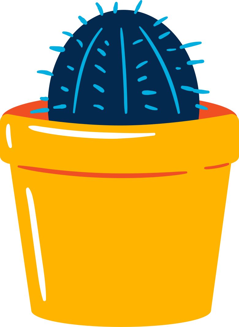 style cactus plant Vector images in PNG and SVG | Icons8 Illustrations